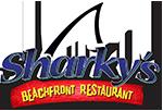 Sharkys_Logo-sm