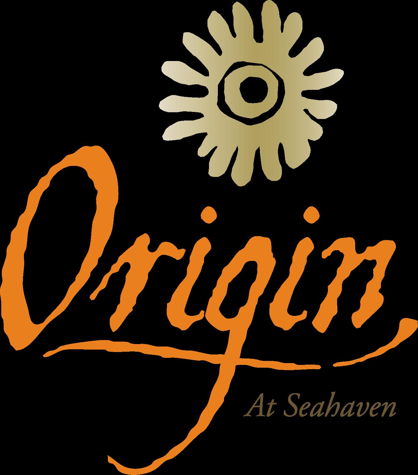 Origin Condo Logo