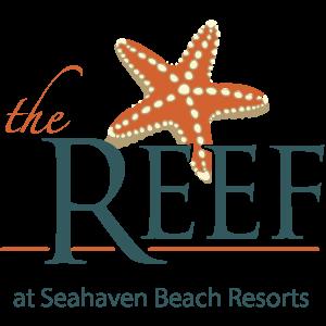 Reef-hotel_Logo