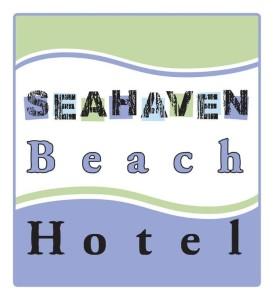 SBH old logo