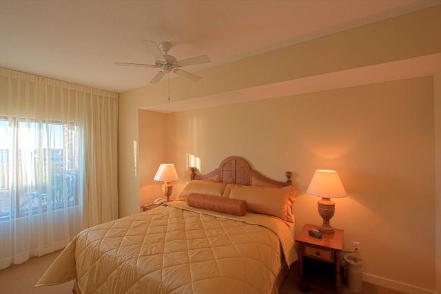 bedroom-looking-west