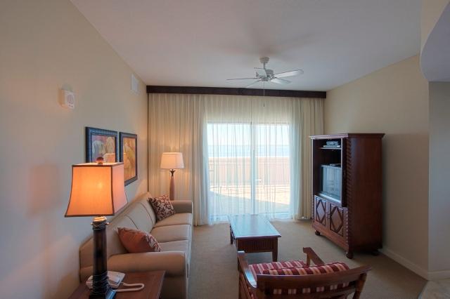 living-room-403
